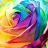 D'Joy Ofgod avatar image