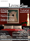 LivingSims Issue 29