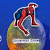 Online Spiderman Games