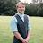 Jacob Morgan avatar image