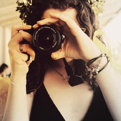 Emma Vincent Photo 23