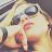 Annabeth Jackson avatar image