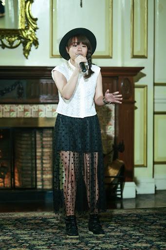 X-Factor Việt Nam – Nhân Tố Bí Ẩn Tập 13 Ngày 27/7/2014