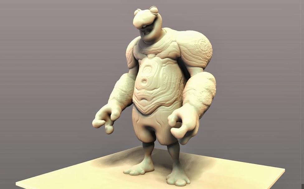 Turtle-Alien.jpg