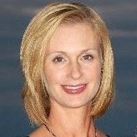 Dana Mcdonald