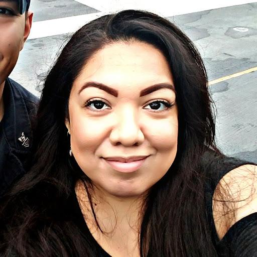 Christina Ramos Photo 34