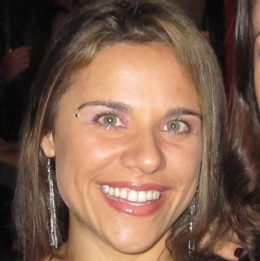 Michelle Carroll