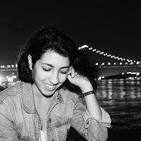 Inês Nogueira's avatar