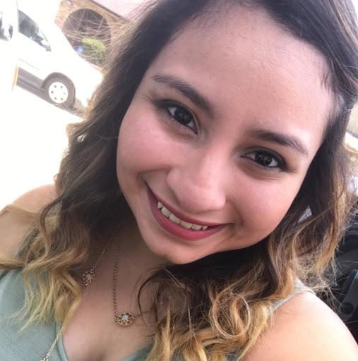 Raquel Gordillo