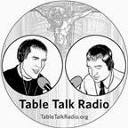 Table Talk Radio