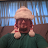 Kyle Lovett avatar image
