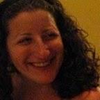 Alison Kurtz