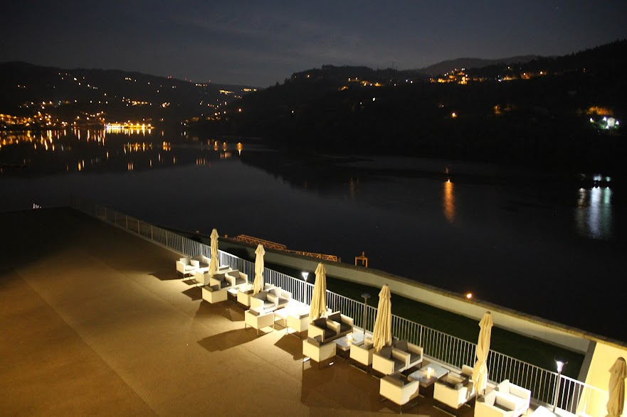 Douro Royal Valley Hotel and SPA, um hotel no Douro Inferior | Portugal