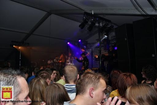 tentfeest overloon 20-10-2012  (143).JPG
