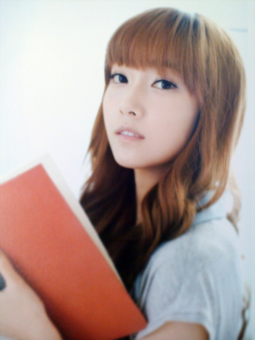 jessica-Girls-Generation-Calendar-2011-girls-generation-snsd-17686737 ...