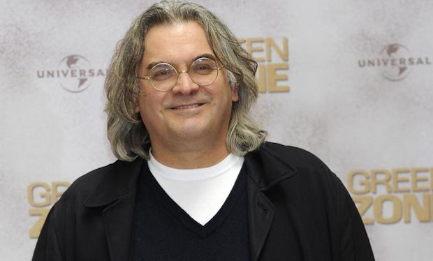 Paul Greengrass to Direct Adaptation of George Orwell's '1984'