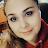 Sarah Castillo avatar image