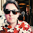 Scott M B Gustafson avatar image