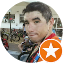 Aaron Carvajal