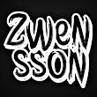 Zwennson L