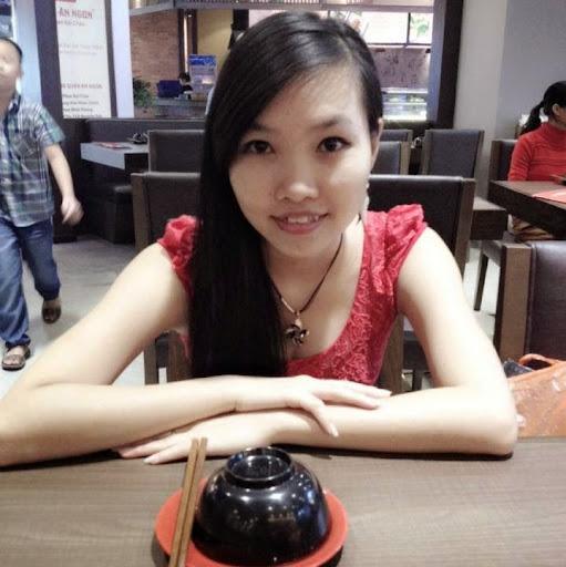 Quỳnh Thanh