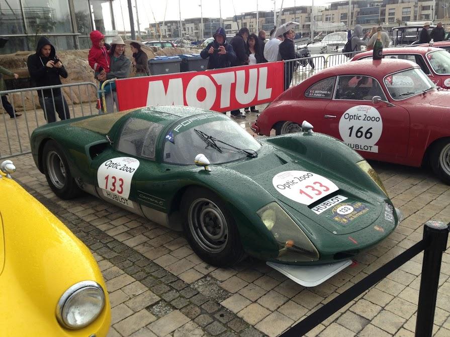 Le Tour Auto  2013 en Porsche 906 - Page 7 IMG_3417