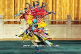 2012 Beijing Opera Photo 5