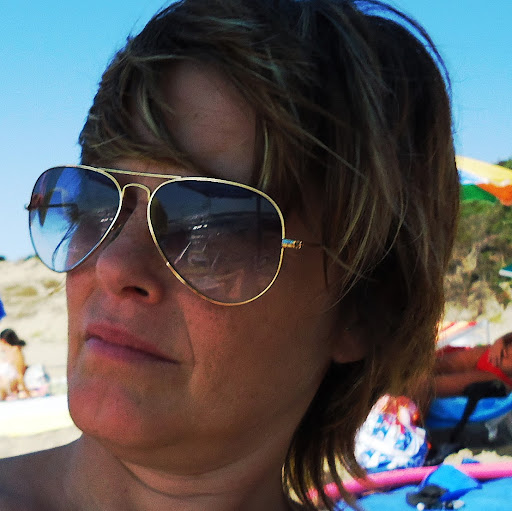 Barbara Turco Photo 5