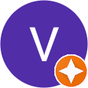 Valentina N c