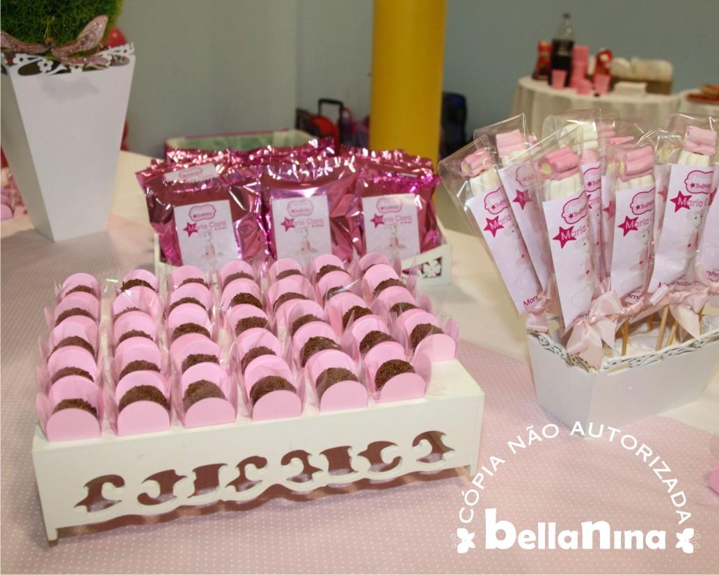 Bonecas da Stella: ALGUMAS DICAS PARA DECORAÇÃO DE FESTA