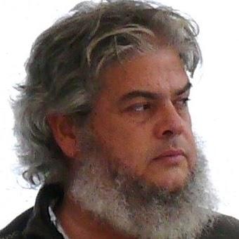 Leon Molina