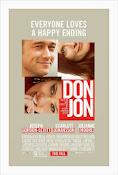 Don Jon (2013) ()