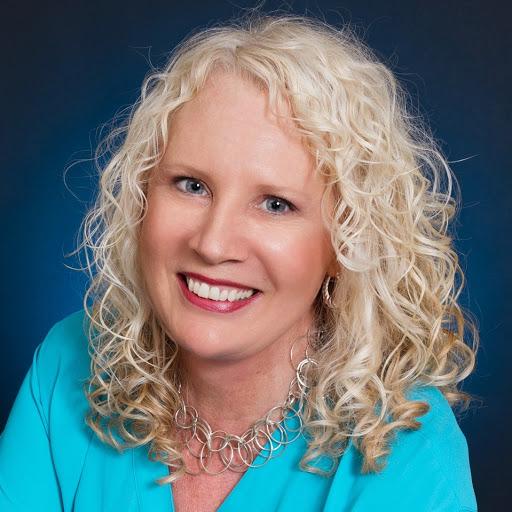 Dawn Olson Address Phone Number Public Records Radaris
