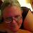 Teresa Talbot avatar image