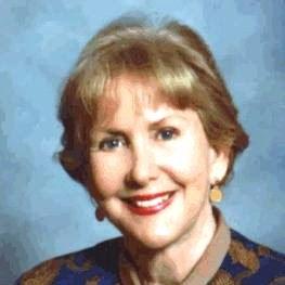 Sandra Reeves
