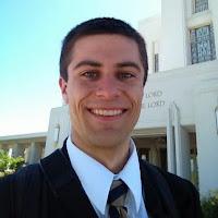 Cordon Davies's avatar