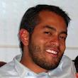 Diego Mauricio G