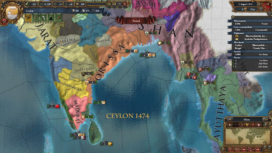 ceylon-1474.png