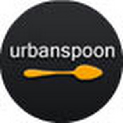 Urban Spoon Button
