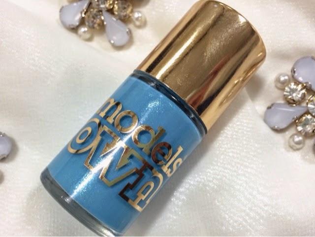 models-own-asscher-blue