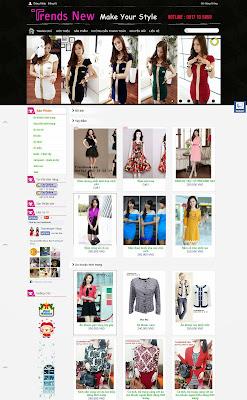 www.trendsnew.com