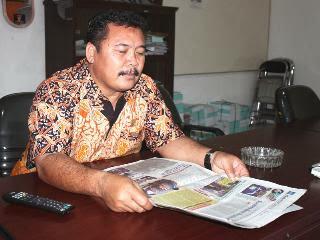 nama wajib pajak PBB Kabupaten/Kota