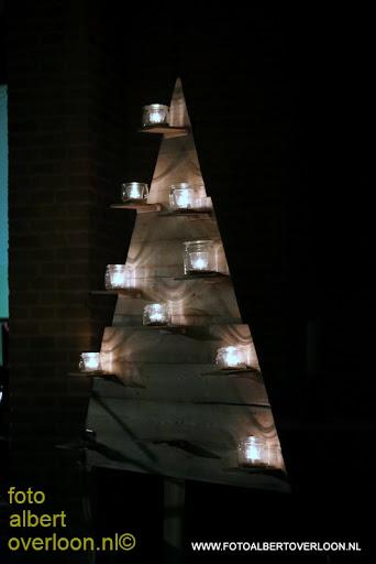Kerstconcert à la Carte Kerst in Beeld Overloon 15-12-2013 (30).JPG