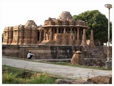 sun_temple_modhera_Gujrat