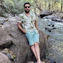 Anshul Bindlish