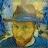 Josef Spjut avatar image