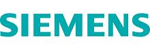 Crack Password PLC Siemens