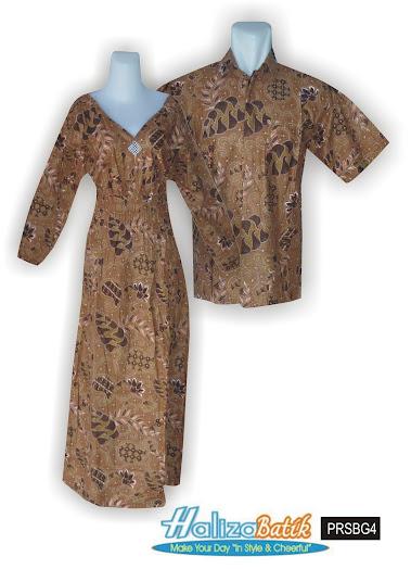 grosir batik pekalongan, Baju Seragam, Baju Gamis Sarimbit, Sarimbit Muslim