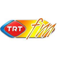 TRT FM