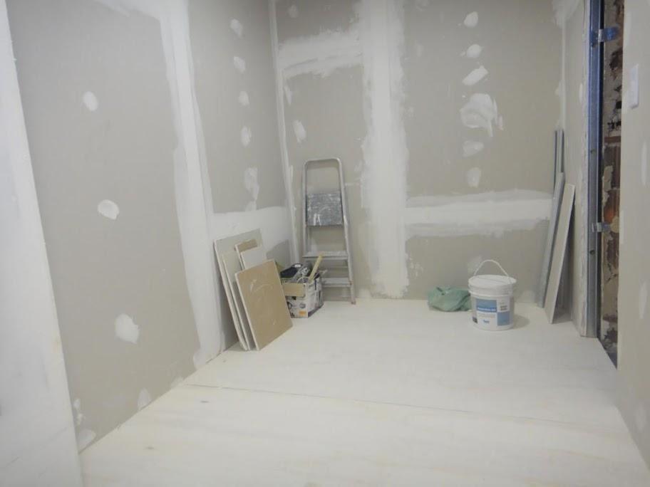 Construindo meu Home Studio - Isolando e Tratando - Página 4 DSC03738_1024x768